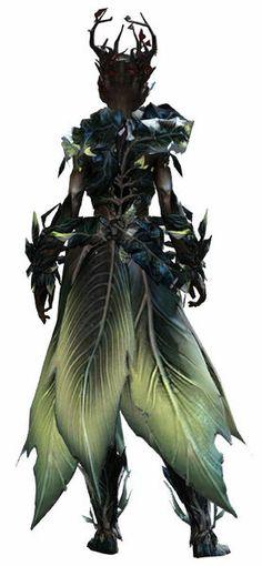 File:Dryad armor light sylvari female back.jpg