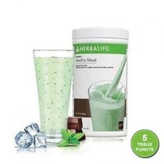 This is the website of an Independent Herbalife Member. For the official Herbalife website, go to herbalife. Herbalife F1, Herbalife Weight Loss, Herbalife Nutrition, Herbalife Products, Herbalife Distributor, 250 Calorie Meals, Calorie Intake, Quest Nutrition, Health And Nutrition