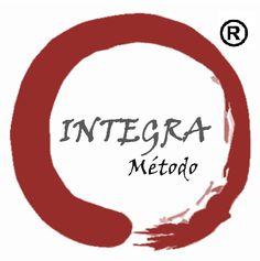 Logo de la organización Método INTEGRA. Transformando desde el subconsciente.