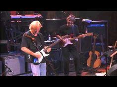 Joe Walsh - Life's Been Good (HQ Audio)