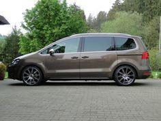 Volkswagen Cc 2012, Volkswagen Phaeton, Volkswagen Golf R, Electric Van, Seat Alhambra, Vw Sharan, Ford Ecosport, City Car, Vw Passat