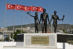 Kusadasi, Turkey | Flickr - Photo Sharing!