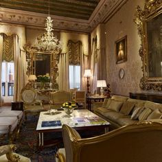 Photos at Hotel Danieli - Castello - Wenecja, Veneto