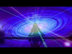 Poderosa Mandala Magica dos Tambores para Meditação Concentre-se na Mandala enquanto escuta os poderosos tambores Xamanicos , Sons recebidos do Astral , Cana...