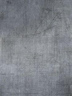 metal core texture background of highdefinition picture Texture Metal, 3d Texture, Game Textures, Textures Patterns, Zbrush, Autocad, Free Stock Photos, Free Photos, Texture Images