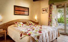 Camere & Suite Hotel Villasimius Sardegna 4 stelle
