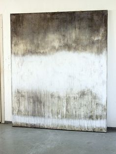 201 7  - 210  x 1 75 x 4  cm -  Mischtechnik auf Leinwand  ,abstrakte,  Kunst,    malerei, Leinwand, painting, abstract,          contempor...