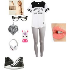 Image result for cute outfits for middle school