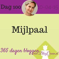 bloggen_tips_365dagen_mijlpaal