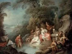 Handel - Sarabande - http://music.tronnixx.com/uncategorized/handel-sarabande/ - On Amazon: http://www.amazon.com/dp/B015MQEF2K