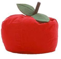 fresh produce  apple - Eazy Bean