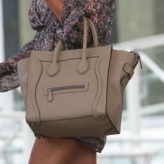 celine box - Google Search | Celine | Pinterest | Celine, Box Bag ...