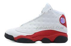 http://www.jordanse.com/air-jd-13-retro-mens-white-blackvarsity-red-for-sale-online-new-release.html AIR JD 13 #RETRO MENS WHITE/BLACK-VARSITY RED FOR #SALE ONLINE NEW RELEASEOnly$79.00  Free Shipping!