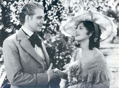 Nelson Eddy & Jeanette MacDonald
