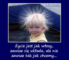 30 Crazy Hair Day Ideas For Girls 14 Of The Best Crazy Hair Styles Ever Demilked . Crazy Hair Days, Bad Hair Day, Funny People Pictures, Funny Photos, Funny Kids, Cute Kids, Video Gospel, Morning Memes, Me Too Meme