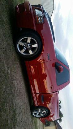 Svt Lightning, Ride The Lightning, Ford Lighting, Ford Sport, Chevrolet Ss, Ford F Series, Ford Super Duty, Custom Trucks, Ford Trucks