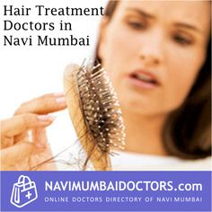 SEARCH BEST HAIR SPECIALIST AND BOOK APPOINTMENT #hairtreatment, #Trichologist, #Hairfall, #Haircare, #Healthyhair, Hairdamage