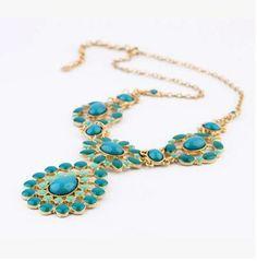 http://www.ebay.com/itm/151323260834?ssPageName=STRK:MESELX:IT&_trksid=p3984.m1555.l2649