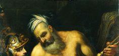 Αριστοτέλης: ένας από τους μεγαλύτερους φιλοσόφους όλων των εποχών!!!