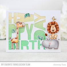 https://www.mftstamps.com/brand-spankin-new/safari-friends