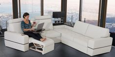 Comfort Line Bútoráruházak Sofa, Couch, Furniture, Texas, Home Decor, Elegant, Settee, Settee, Decoration Home
