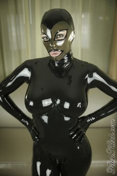 Pin By Latex Lover On Veci Pinterest Posts And