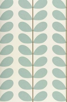Osiris | Wallpaper from the 70s