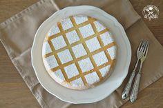 Easy Fruit Tart, Pie, Desserts, Oven, Letter Case, Torte, Tailgate Desserts, Cake, Deserts