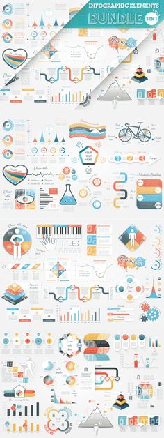 Check out #Infographic Infographic Bundle (vol.5) http://infographicparadise.com/infographic/100-Infographic-Bundle-%28vol.5%29 on http://infographicparadise.com/