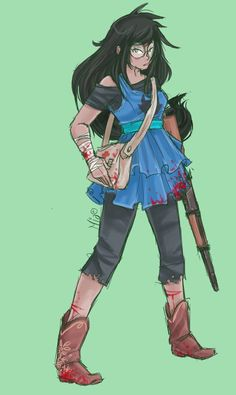 jade Homestuck Characters, Web Comics, Lets Play A Game, Home Stuck, Striders, Post Apocalyptic, Fangirl, First Love, Fandoms