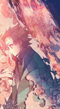 Watch high-quality anime in English subbed on any browser and devices. Watch anime similar to kissanime, myupdatelist and gogoanime Manga Anime, Anime Demon, Manga Art, Anime Art, Demon Slayer, Slayer Anime, Anime Love, Anime Guys, Otaku