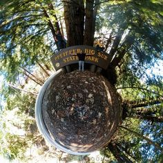Such an amazing place #bigsur #california #scenic #nature #sea #ocean #landscape #tinyplanet #lifein360 #lifeis360 #tinyplanetbuff #littleplanet #lifeincolor360 #360photo #360planet #instalittleplanet #360camera #360photography #photography  #photosphere #360panorama #snapshot #instagood #photooftheday #explorein360 #camerafun #travel #exploring #samsung #gear360