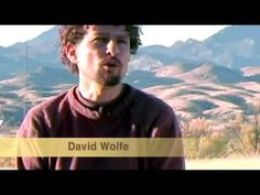 Raw Foods diet for Diabetes | Reversing Diabetes ( Anthony Robbins, Morgan Spurlock )
