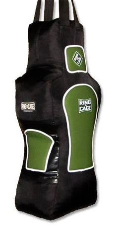Torso Heavy Punching Bag - Filled 70lbs - A great training bag for MMA, Muay Thai, Kickboxing and Boxing, http://www.amazon.com/dp/B00787NLAO/ref=cm_sw_r_pi_awd_1IFAsb0YRJCVY
