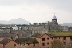 Leith, Edinburgh | McEwan Fraser Legal |   www.mcewanfraserlegal.co.uk/properties/search/ Property Search, Flats For Sale, Edinburgh, Paris Skyline, Travel, Viajes, Destinations, Traveling, Trips