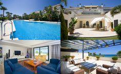 Spectacular beachfront living in #Marbella s Golden Mile http://www.marbella-ev.com/en-W-008Q0Z_apartment-beach+side+golden+mile-marbella+golden+mile.html