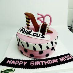 Butik #cake