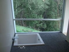 Sunken Tub, Santa Cruz, Kitchen And Bath, Dean Ou0027gorman, Kitchen Remodel,  Baths, Bathrooms, Toilets, Drop In Tub