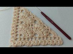 Blanket, Crochet, Youtube, Shawl Patterns, Groomsmen, Houses, Ganchillo, Blankets, Cover