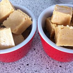 I have always had a soft spot for Russian fudge. There is something about this smooth caramel-coloured toffee bagged in cellophane and tied with string that conjures up memories of market days, sch… Russian Desserts, New Zealand Food, Fudge Recipes, Christmas Candy, Toffee, I Foods, Caramel, Deserts, Favorite Recipes