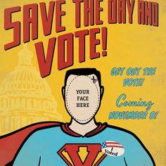 Amigos! Be a Texas Voting Hero! Register & Vote! You must be registered by 10/11. www.lwvtexas.org Elizabeth Hixon #vote #vota #texas