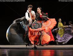 flamenco dancers in spain - Google Search