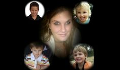 Sara Ambrosini's story spans many years, two sets of children, and several different case plans. Sara started out believing that the Wisconsin Department of Children and Families' Child Protective Services (CPS) was a benevolent agency whose intentions were to truly help families in need, but came to realize that CPS and the Juvenile Court system was an adversary that could not be trusted.  She never imagined that she would eventually lose all her children to the system that she initially…