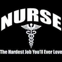 future nurse right here :)