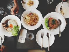 Three Little Pigs and the Big Bad Wolf @ Bangsar Village | christyl | VSCO Grid