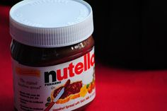 This Saturday afternoon in Monte Carlo, after a months-long illness, Michele Ferrero, 89, founder of Nutella, died. His company, founded in 1946 in Italy, produced the popular hazelnut chocolate sp…