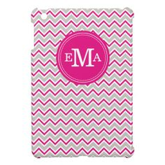 ==> reviews          	Mod Chevron Stripes Monogram iPad Mini Case           	Mod Chevron Stripes Monogram iPad Mini Case We provide you all shopping site and all informations in our go to store link. You will see low prices onHow to          	Mod Chevron Stripes Monogram iPad Mini Case Review ...Cleck Hot Deals >>> http://www.zazzle.com/mod_chevron_stripes_monogram_ipad_mini_case-256730279495353086?rf=238627982471231924&zbar=1&tc=terrest