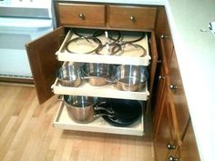 Full size of kitchen cabinet storage solutions lowes pull outs shelves in drawer out office beautiful