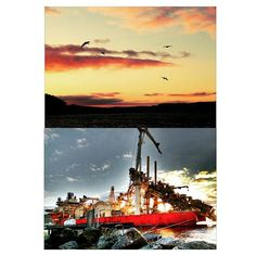 Beautiful day/night in Trondheim😍. . #nature#trondheim#deepsea#fishing#sunset#beautiful#visitnorway#norge#vakkert#photography#naturelover#sigjtseeing#fisker#vår#sunshine#naturelover#pocket_norway#city#ig_scandinavia#