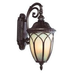 Outdoor Wall Sconce Outdoor Lighting Outdoor Walls Coaches Globes Lanterns Bronze Wall Lantern Bel Air